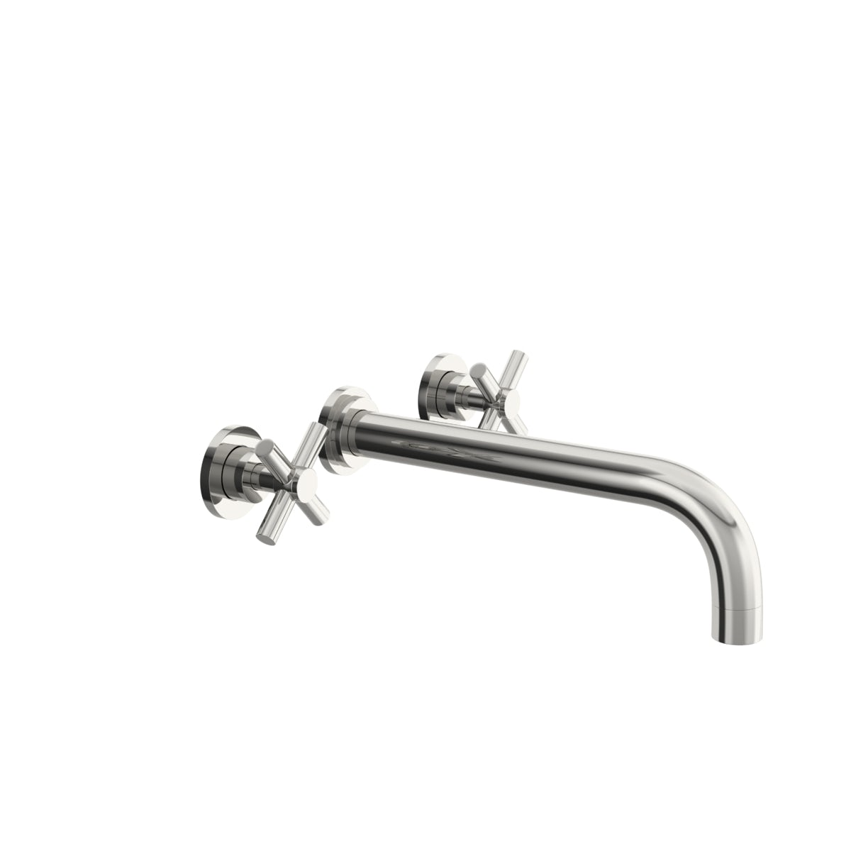 Wall Mounted Taps Guide | VictoriaPlum.com