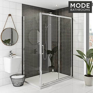 Mode Shower Enclosures