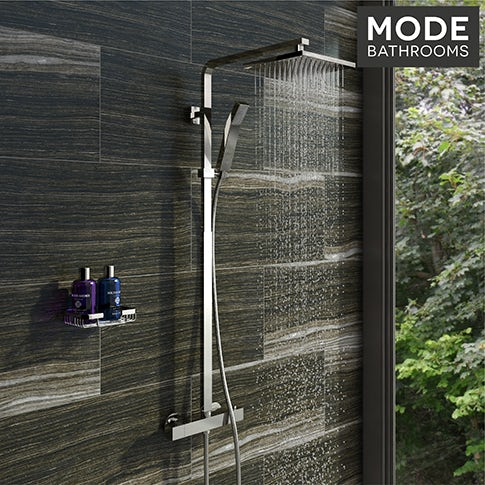 Mode Showers