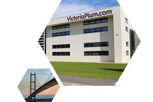 VictoriaPlum.com HQ