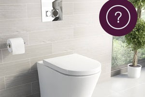 Concealed cisterns: What you need to know