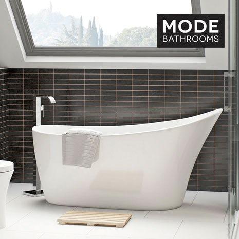 Mode Baths