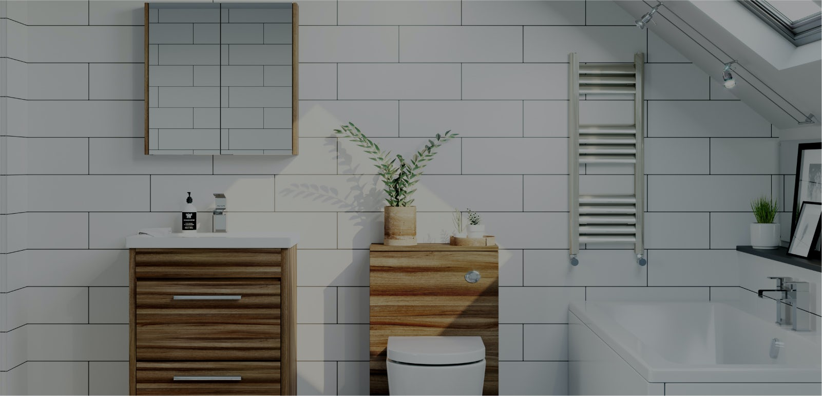 Ask the experts: Can I convert an upstairs bedroom into a bathroom?