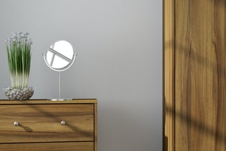 mfi is back. Introducing our exclusive bedroom furniture collection