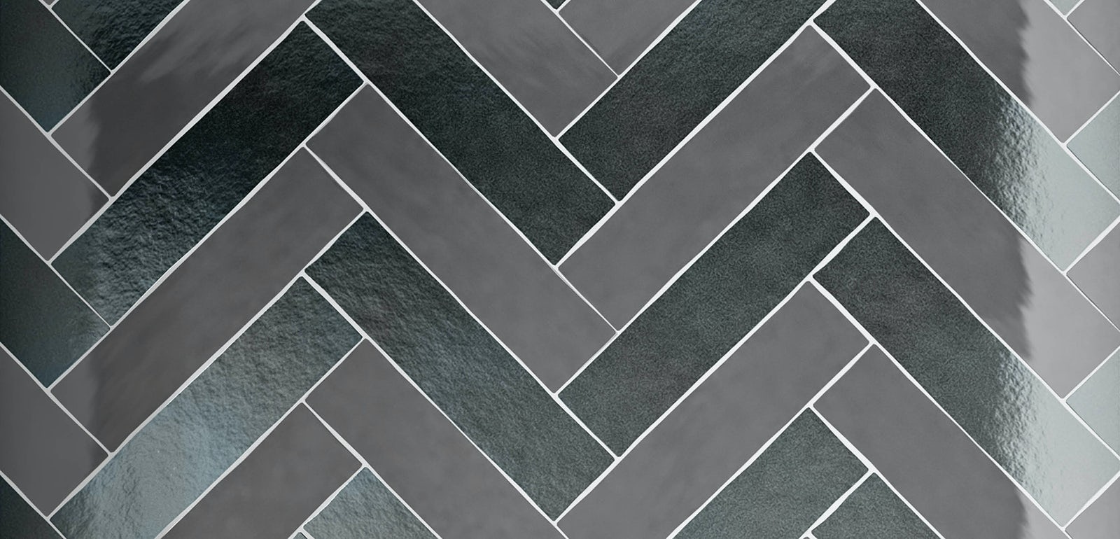 Bathroom Tiles Victoria Bc bathroom tiles ideas | victoriaplum
