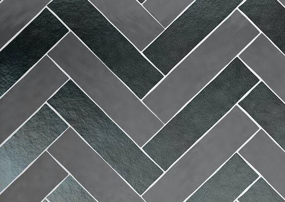 6 bathroom tiles ideas that'll capture your imagination