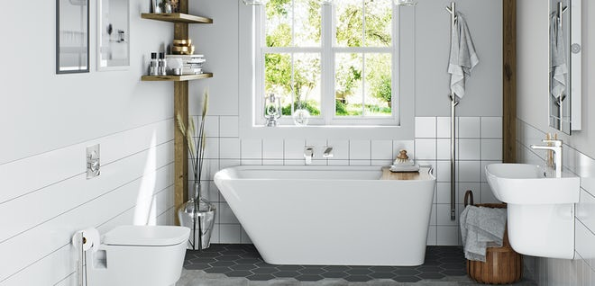 Ask the experts: Bathroom fitters answer your most common questions