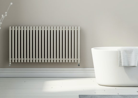 Your interiors just got hotter! Our new heating range has arrived