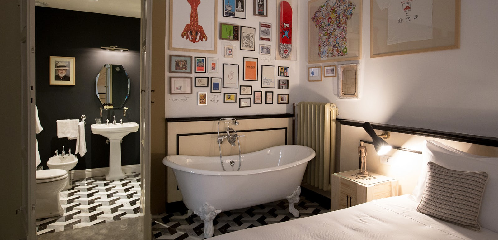 Exceptional The Worldu0027s Best Hotel Bathrooms: Get The 5 Star Look At Home
