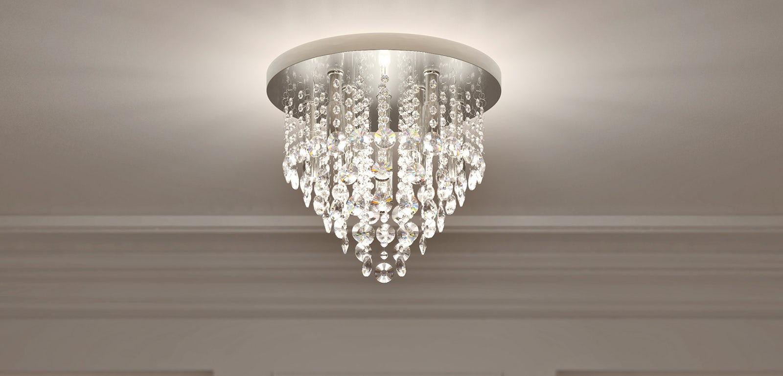 Bathroom lighting ideas for 2018