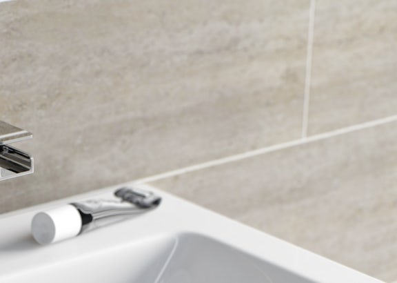 5 benefits of using mixer taps in the bathroom