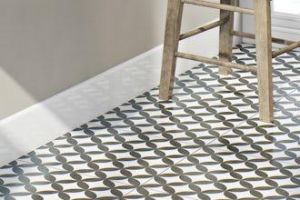 5 great bathroom flooring ideas