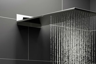 5 most common causes of a poor shower experience
