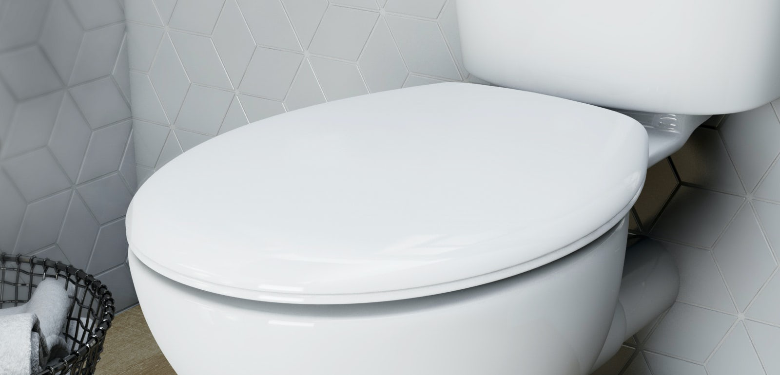 are toilet seats a standard size  victoriaplumcom - are toilet seats a standard size