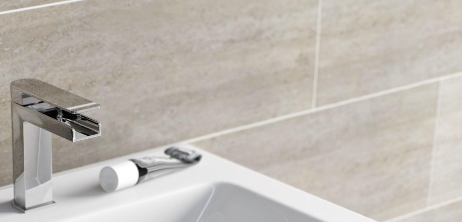 using the bathroom. 5 benefits of using mixer taps in the bathroom Benefits Mixer Taps  VictoriaPlum com