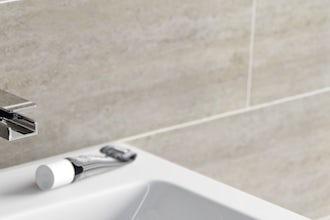 Basin mixer tap buying guide