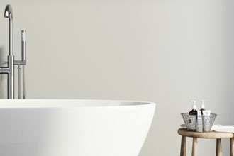 Bathing beauties – 4 gorgeous freestanding baths to choose from
