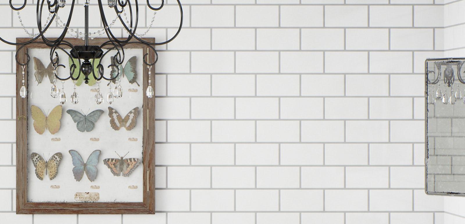 Bathroom Tiles. Bathroom Tiles With Bathroom Tiles. Luxury Bathroom ...