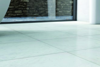 Frequently asked questions about tiles