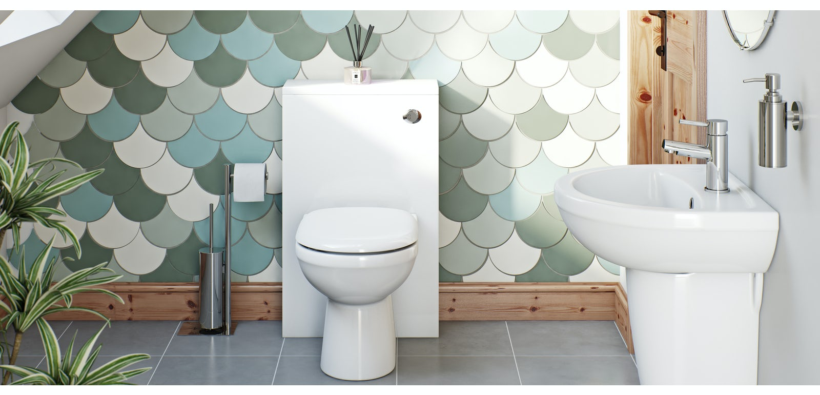 How much to pay to have a bathroom fitted VictoriaPlumcom
