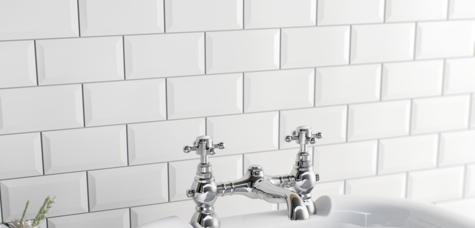 100 bath mixer taps with shower designer italian bath mixer bath mixer taps with shower rubber mixer tap shower attachment sometimes itus the shower arm