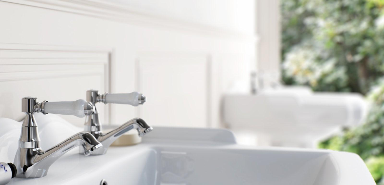 Awesome Replacing Bath Taps Contemporary - Bathtub for Bathroom ...