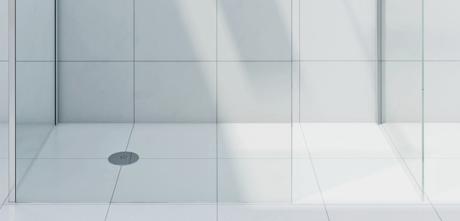 Planning a Wetroom | VictoriaPlum.com