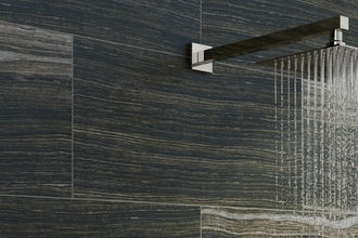 Shower buying guide