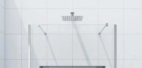 Shower enclosure buying guide