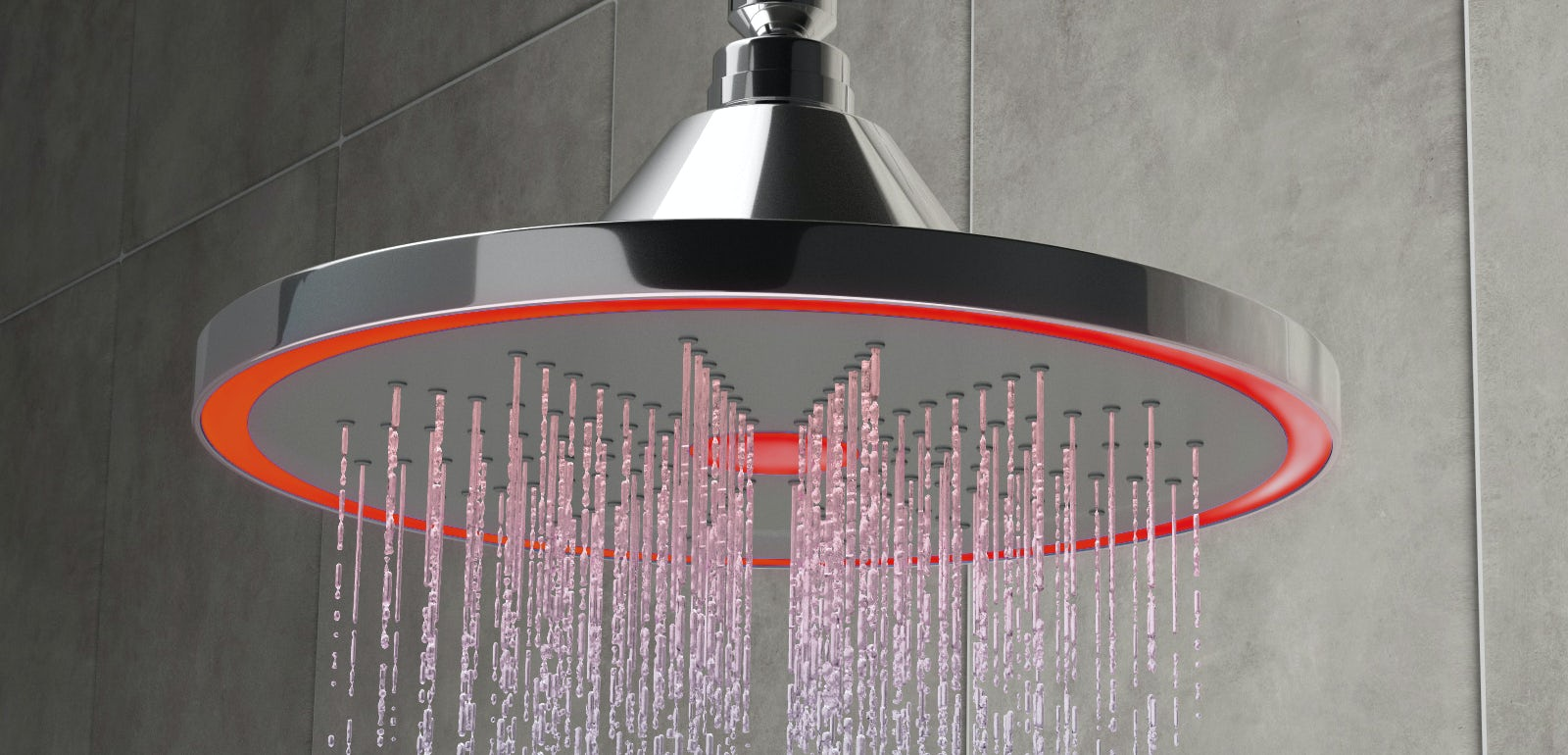Shower head buying guide