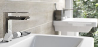 Understanding home water systems