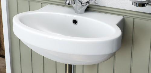 Wall hung basin buying guide