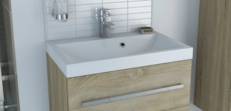 Wall hung basin unit buying guide