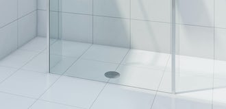 Wetroom buying guide