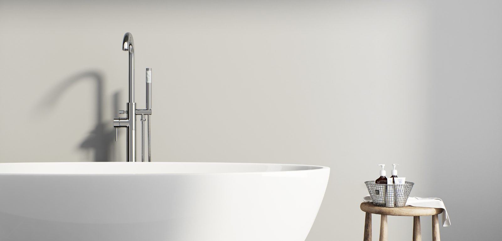 Why choosing a good quality bath is so important