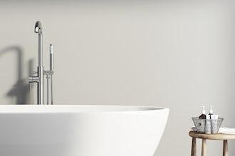 Why choosing a good quality bath is so important