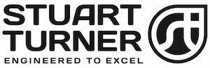 Logo for Stuart Turner