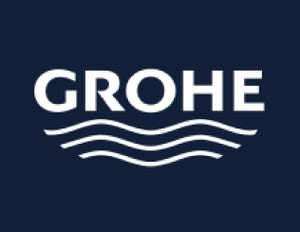 Logo for Grohe