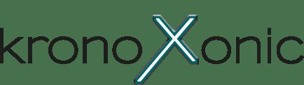 Krono Xonic logo