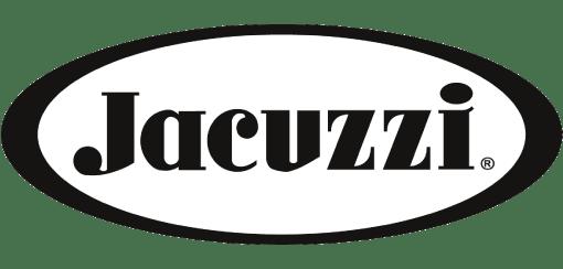 Jacuzzi® logo