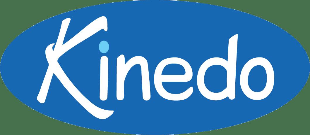 Kinedo logo