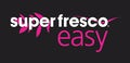 Superfresco Easy logo