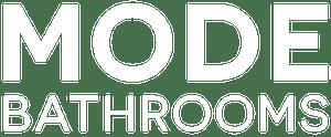 Logo for Mode