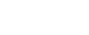 Logo for Jacuzzi®