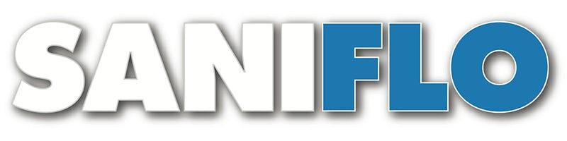 Saniflo logo