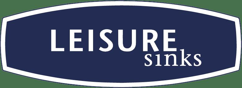 Leisure logo