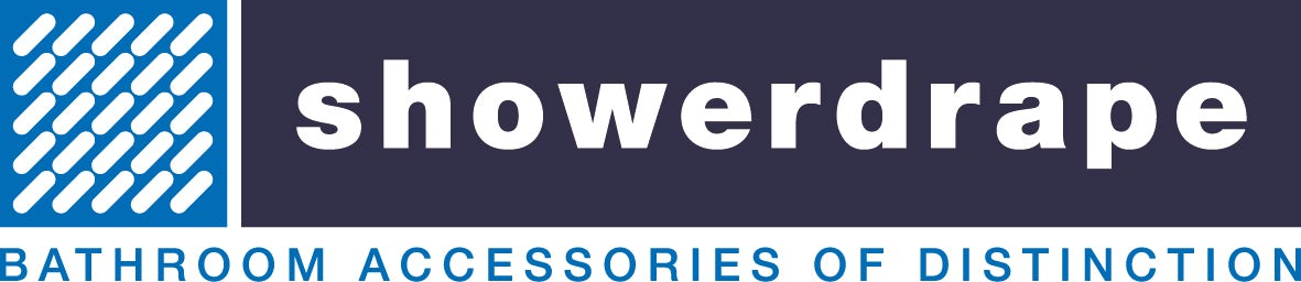 Showerdrape logo