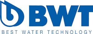 Logo for BWT
