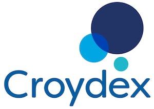 Logo for Croydex