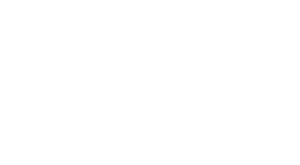 Logo for The Bath Co.